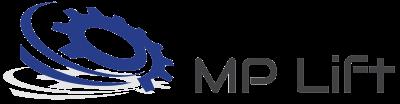 MP Lift